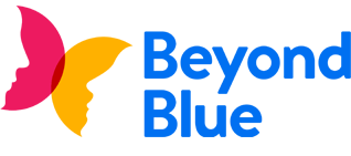 Beyond Blue - Coronavirus Mental Wellbeing Support Service