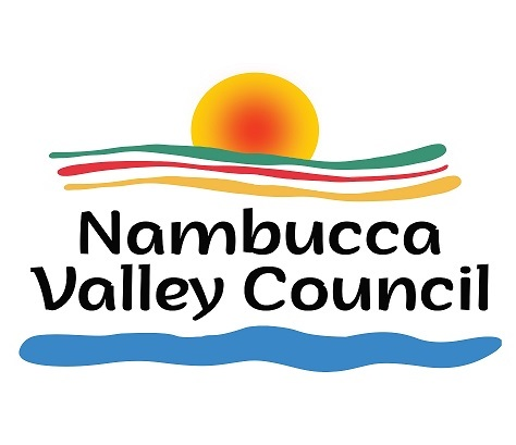 Nambucca Valley Council